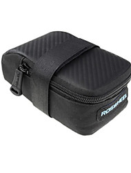 ROSWHEELThread Rectangular Cycling Bicycle Saddle Seat Tail Bag M size
