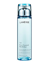 LANEIGE BASIC LINE Powfer Essential Skin Refiner