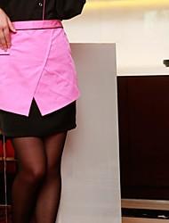 Restaurant Uniforms One Pocket  Short Waist Apron