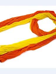 Rainso®Women's Fabric Long Scarf