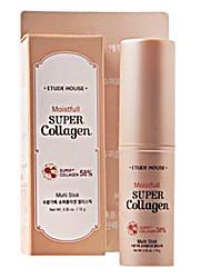 Etude House Super Collagen Multi Stick