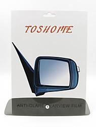 toshome pellicola anti-riflesso per gli specchi retrovisori interno per BMW X3 2014