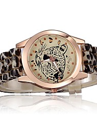 nueva fation reloj deportivo jewler