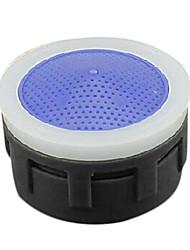 Foam/Kitchen Faucet Sink Strainer/Water/Dragon Mesh Grille/Bubbler/Faucet Filter Nozzle