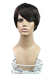 Black Wig Wigs for Women Straight Costume Wigs Cosplay Wigs