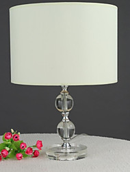 Crystal Table Lamps , Modern/Comtemporary/Traditional/Classic/Novelty Crystal