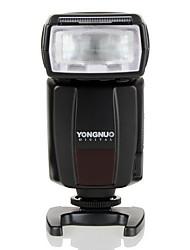 yn-467 i-TTL Blitz für Nikon D7000 D5000 D3000 D3100 D90 yn467