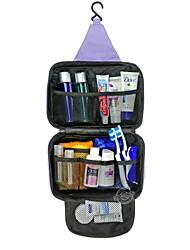 shaddock turismo unisex saco de armazenamento à prova d'água (várias cores)