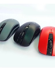 DANLU C1 Wireless Mouse of Laptop & Desktop Computer 1600DPI