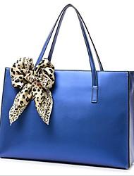 MYFUTURE ® Europe and USA woman fashion handbag 039