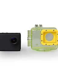 """2.0 """"TFT 12.0 MP 2/3"""" CMOS Full HD 1080p esportes ao ar livre câmera de vídeo digital rh0028"""