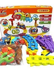 crianças treinar brinquedos órbita