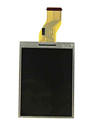 LCD Screen for Canon IXUS132 IXY90