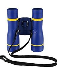 Moge® 37x 56 mm Binoculares Impermeable / Antiempañamiento / Genérico / Maletín / Prisma de azotea / Alta Definición / Visión nocturna