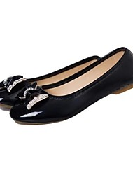 Women's Shoes Round Toe Flat Heel Flats Shoes More Colors available