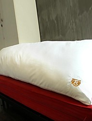 JFAMIEE 90cm Down Alternative Pillow Lengthen  Pillow Soft Pillow