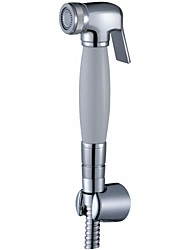 Spray Bidet Hand Shower