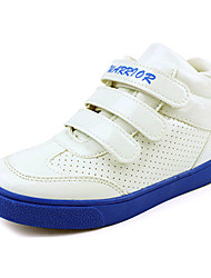 BOY - Sneakers alla moda - Comfort - Pelle