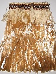 Гавайи танцевать юбка костюм карнавал