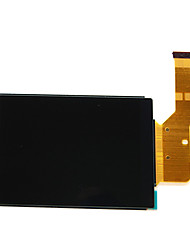 LCD Screen for Canon IXUS125 HS IXY220F