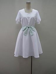 spada arte online sao yui costume cosplay