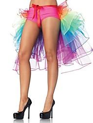 arc tutu danse jupe symphonie costume smoking de carnaval
