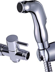 jet toilet seat lavaggio bagno spruzzo tubo doccia bidet