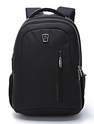 15.6'' Multifunction Computer Bag Backpack