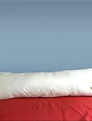JFAMIEE 150cm Double pillow Down Alternative Pillow Five Star - 100% Cotton
