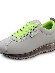 aptitud&zapatillas de deporte de moda femenina de entrenamiento cruzado de los zapatos más colores disponibles