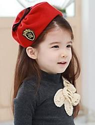 enfants angleterre Ccomb chapeau