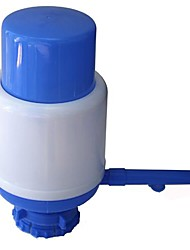 Drinking Water Pump Manual Pump for Bottled Water Easy Operation