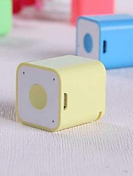 Wireless bluetooth speaker 1.0 channel Portable Mini