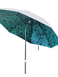 runda ® giratorio r1 paraguas pesca hierro