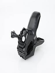 TMC челюсти Flex Крепление с пряжкой&Винт для GoPro героя 4/3 + / 3/2