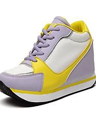 chao xi cax nuevos zapatos de leopardo calza los zapatos de 8 cm