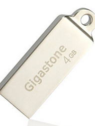 Gigastone 4GB USB Flash Pen Drive