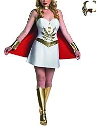 jour easer New Roman femmes soldat uniformes costumes d'Halloween m.xlfor carnaval