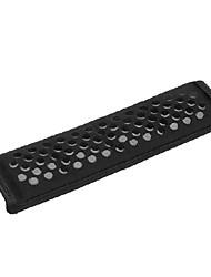 Tenba  636-234 2-Inch Low-Profile Shoulder Strap Pad (Black)