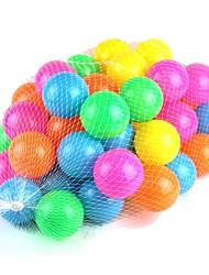 Children's PVC Ball Pool Toy