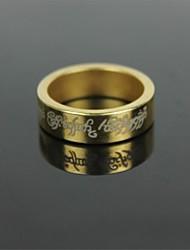 adereços mágicos - anel mágico ouro / prata