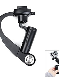Gopro Accessories Hand Grips For All Gopro Aluminium