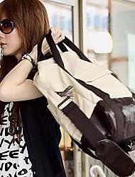 холст кожа бродяга сумки женские