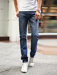 YUANHUISHE®Men's Jeans Waist2031