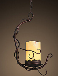 Lampadari - Contemporaneo Stile Mini