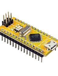 nuevo módulo v3.0 nano ATmega328P-au versión mejorada para Arduino