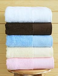 """toalha de banho, 5 cores espiral processo 100% toalha de algodão 55 """"* 29"""""""