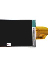 pantalla lcd para fuji f480 / s1000 / J50 / J110