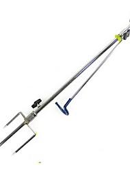 cañas de pescar retráctil de acero inoxidable donghai ® es sinónimo de largas cañas de pescar con s11 rueda