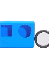 Accessories For GoPro,Case/Bags Dust Proof, For-Action Camera,All Gopro
